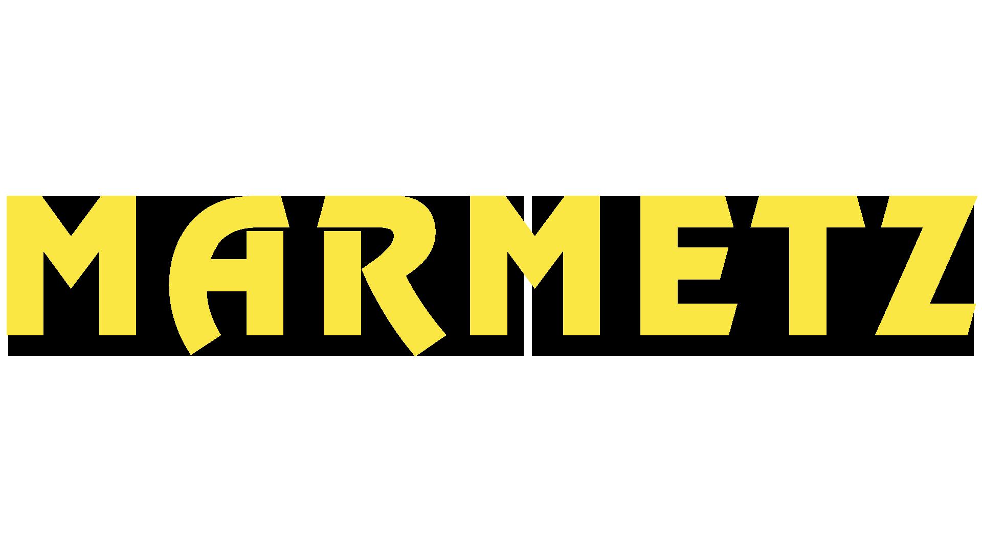 Marmetz Kft